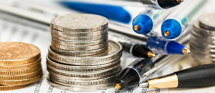 coins-pens