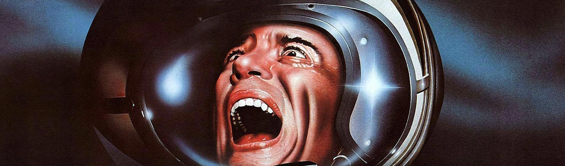 Contamination (1980) Loose Cannons