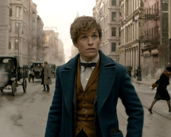 Fantastic-beasts-and-where-to-find-them-48