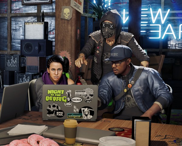watch-dogs-2-team