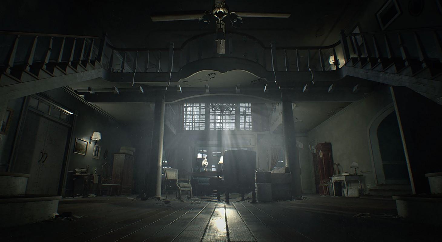 Resident-evil-7-foyer