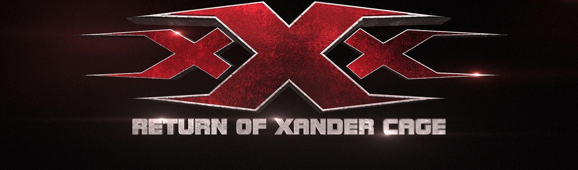 xxx_title-treatment