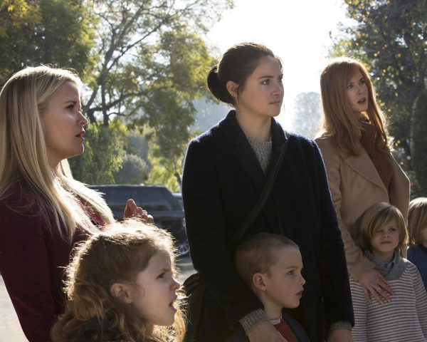 Big Little Lies Review