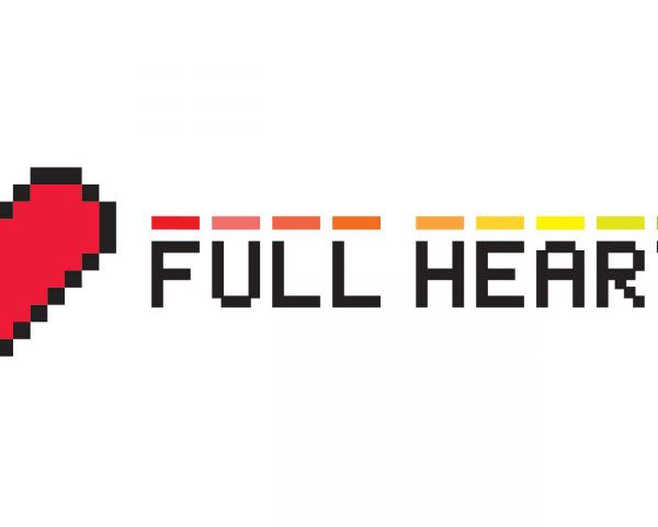 Full Hearts Podcast