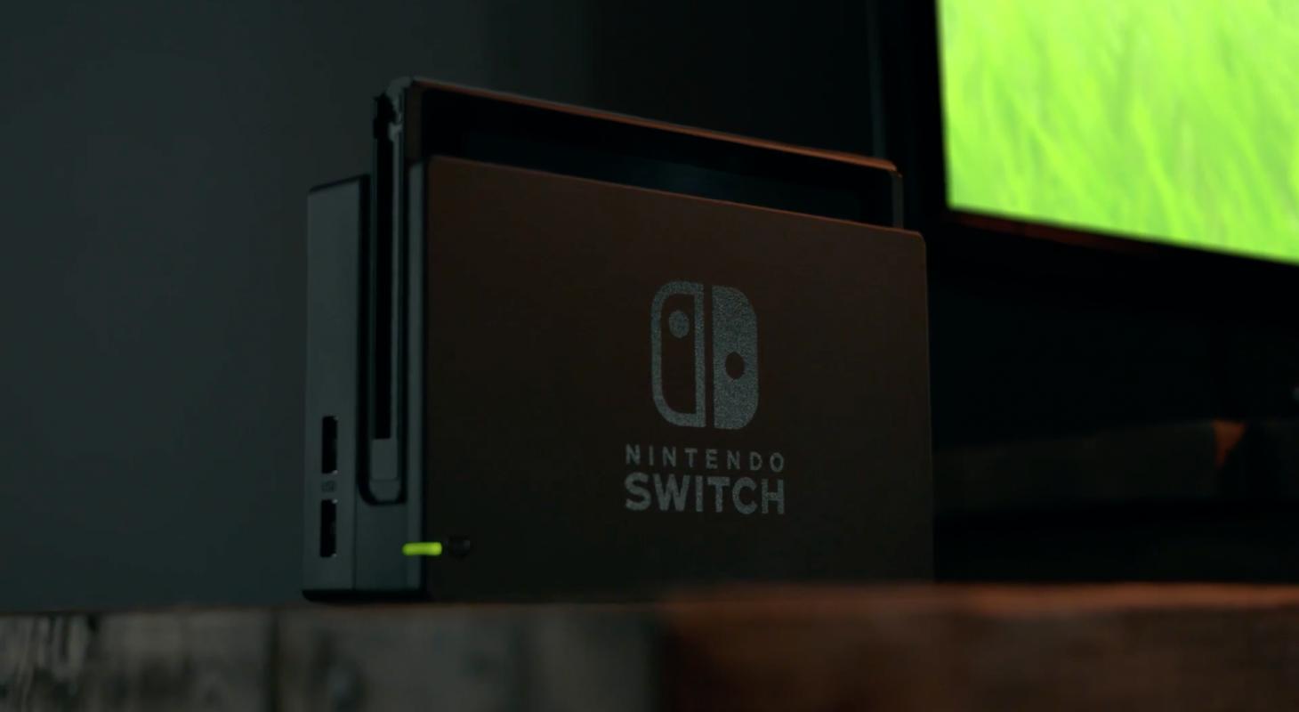Nintendo-Switch-large