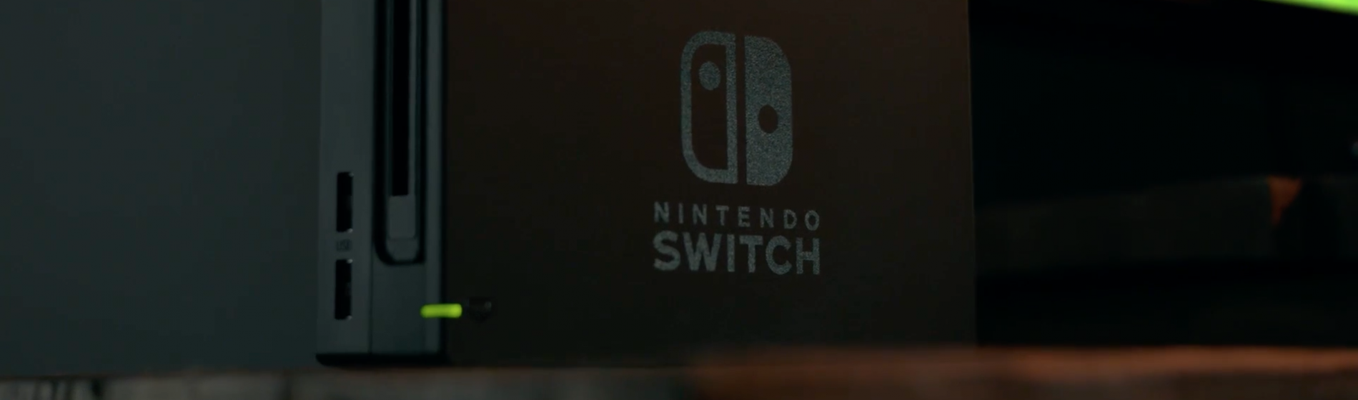 Nintendo-Switch-large