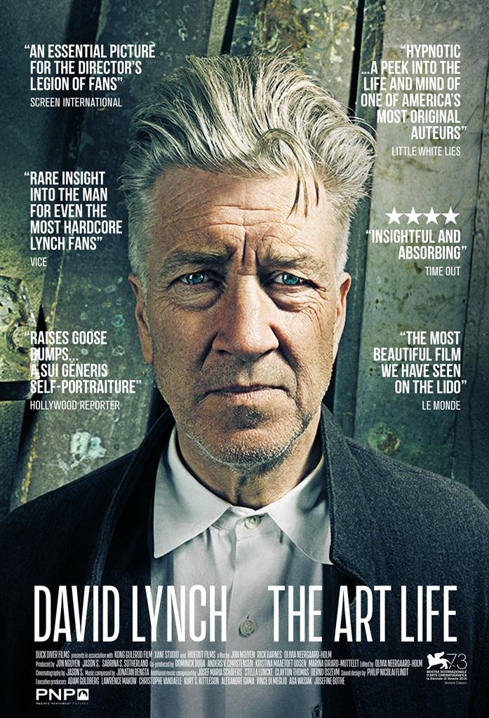David Lynch Ther Art Life PNP bb_{bbff852d-baa3-4832-b31a-d9bbe581e0de}_lg