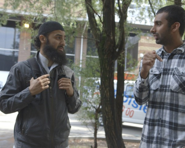 Hot Docs Recruiting_for_Jihad_2