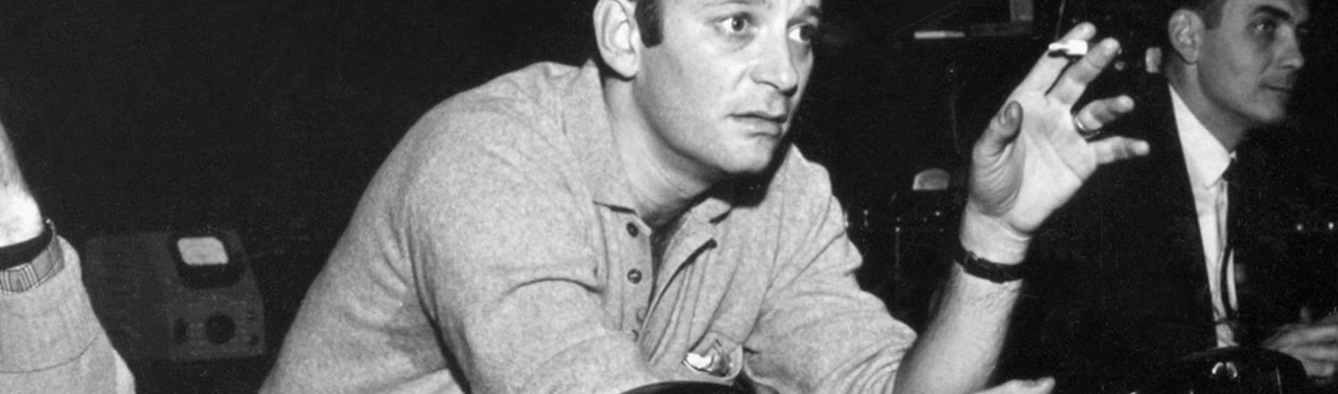 BANG!-The Bert Berns Story