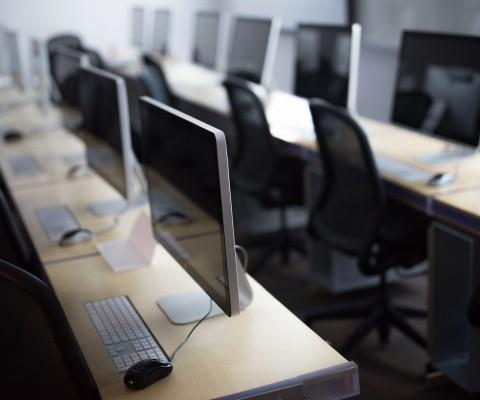 TOJam12-computers