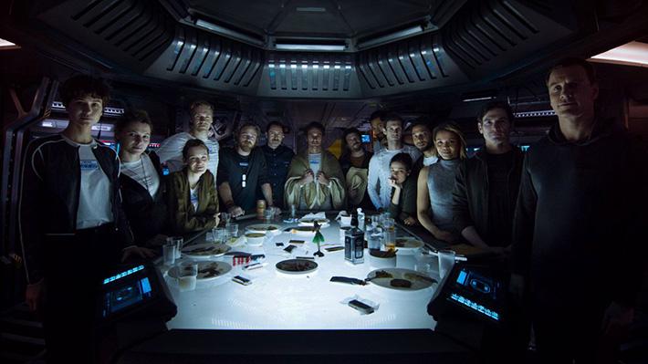 alien-covenant-crew