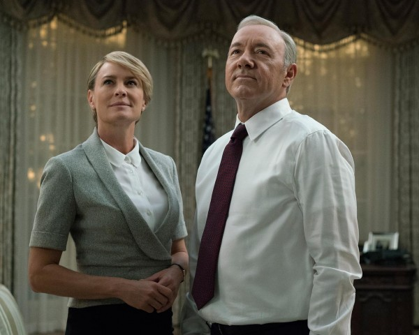 House of Cards Chapter 56