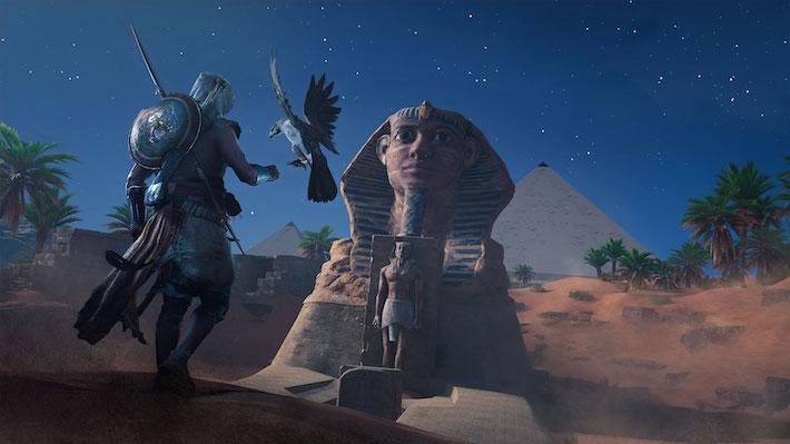 ac-origins-sphinx
