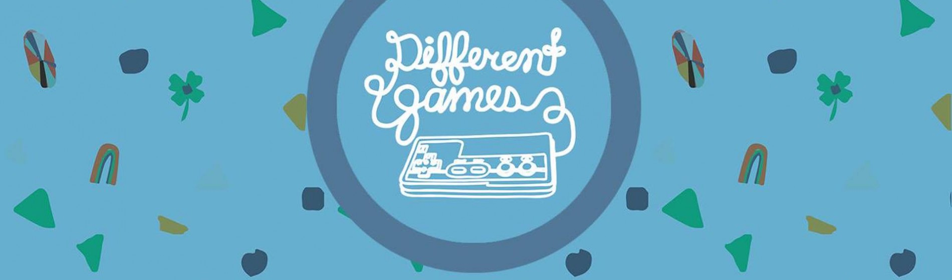 different-games-toronto