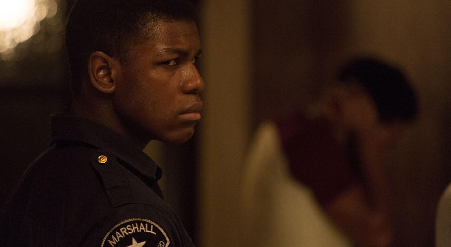 Detroit film - featured