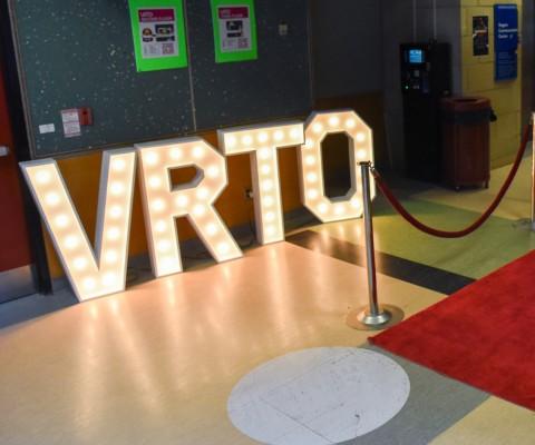 VRTO-2017-large