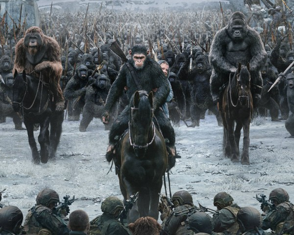 War-for-the-Planet-of-the-Apes-featured