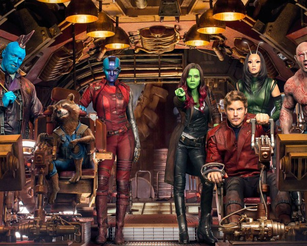 Guardians-of-the-Galaxy-2-Main-Cast