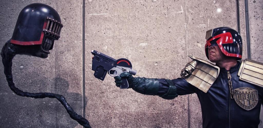 Judge-Dredd-Featured