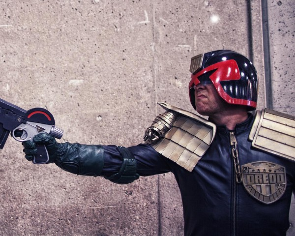 Judge-Dredd-Featured