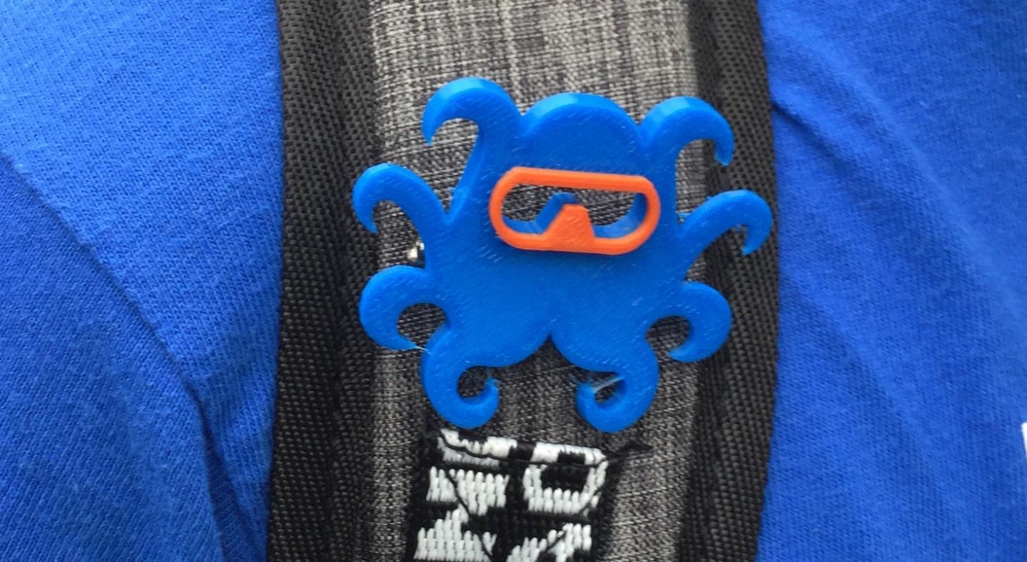 pokemon-go-fest-badge-2
