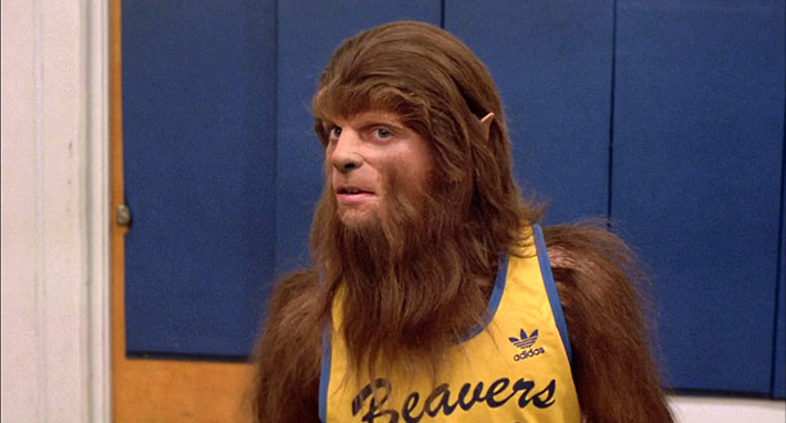 teen-wolf-michael-j-fox-movie-review-1985