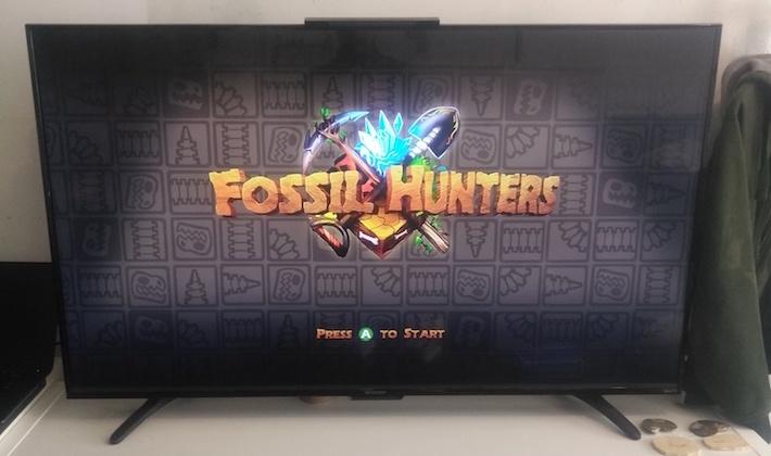 Reptoid-Fossil-Screen