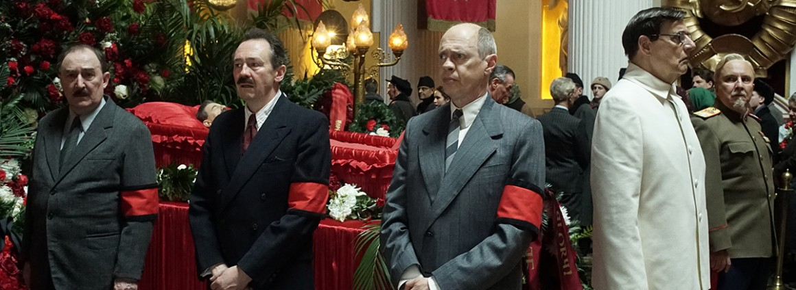 deathofstalin_featured