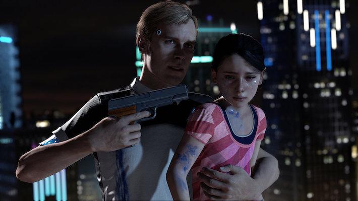 detroit-game-hostage