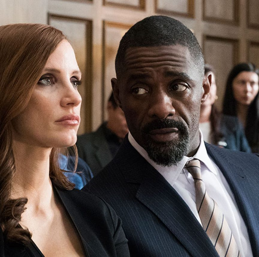 mollys game_featured