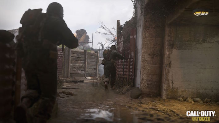 CoD-WWII-3