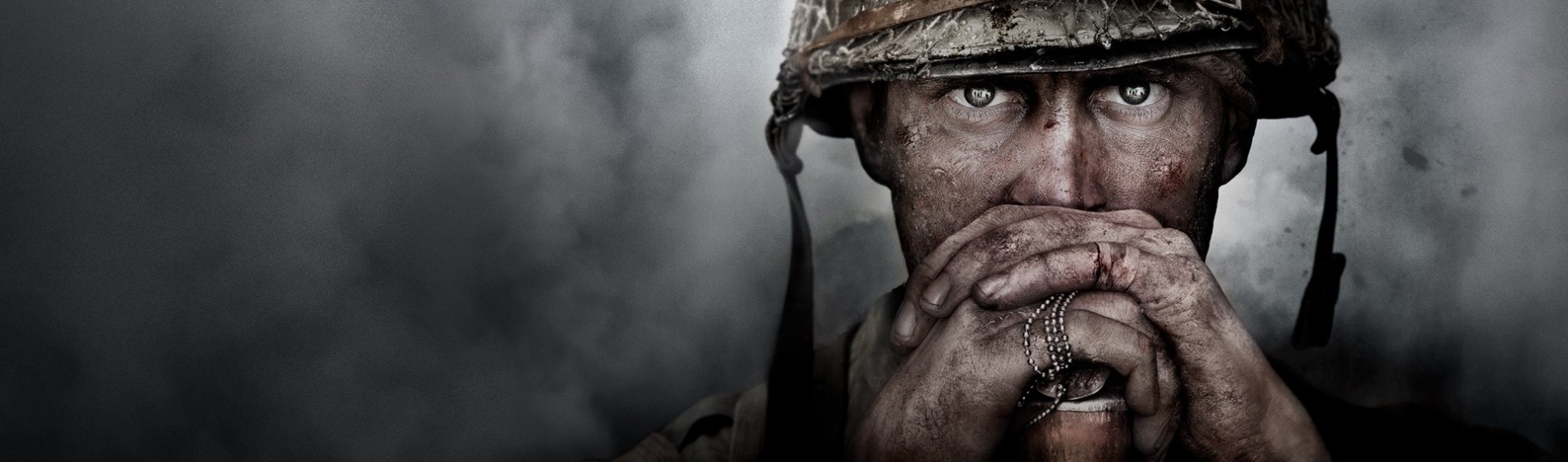 CoD-WWII-Large