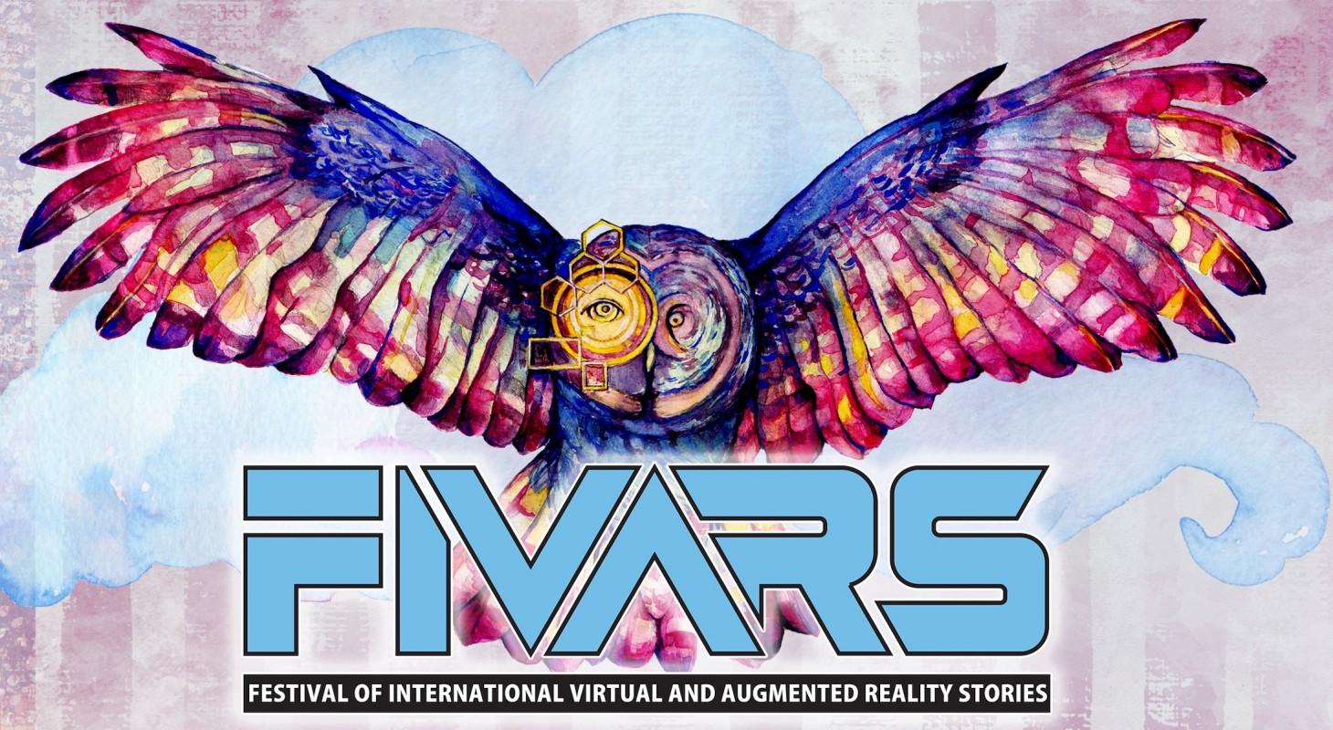 FIVARS-2017-logo