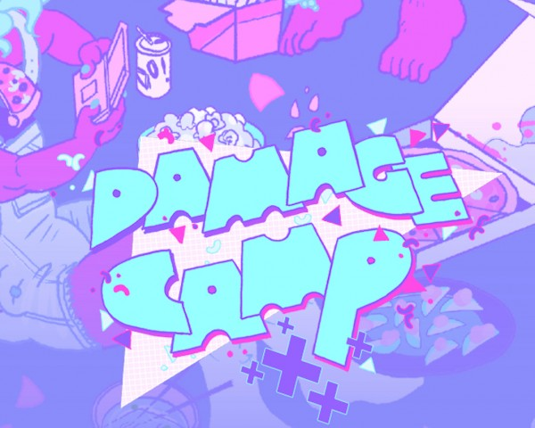 damage-camp-logo