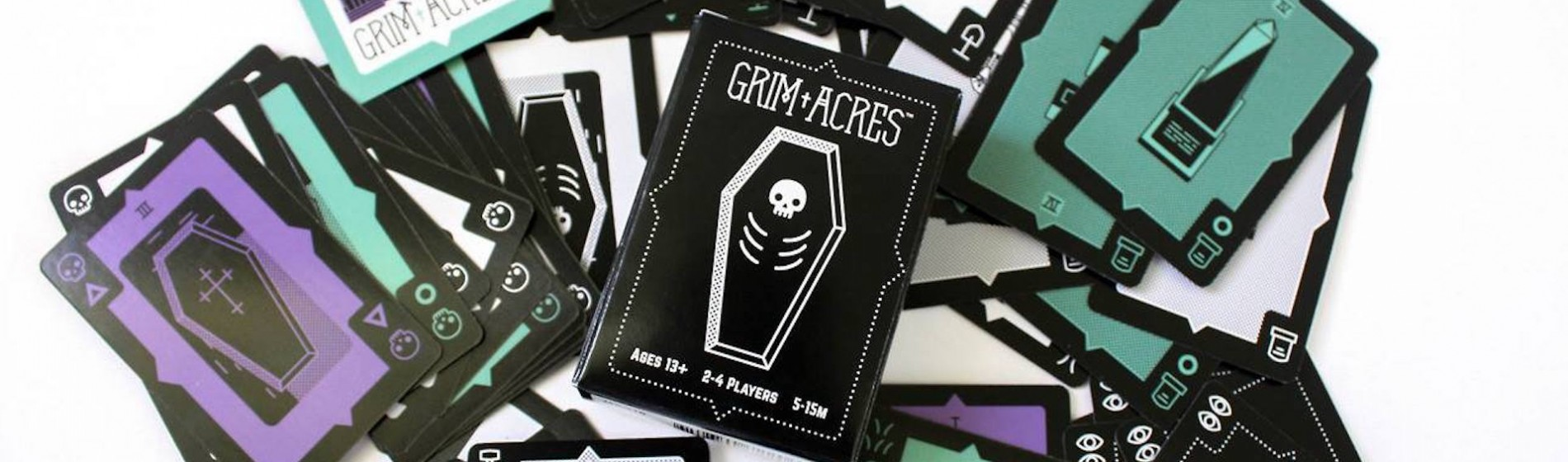 grim-acres