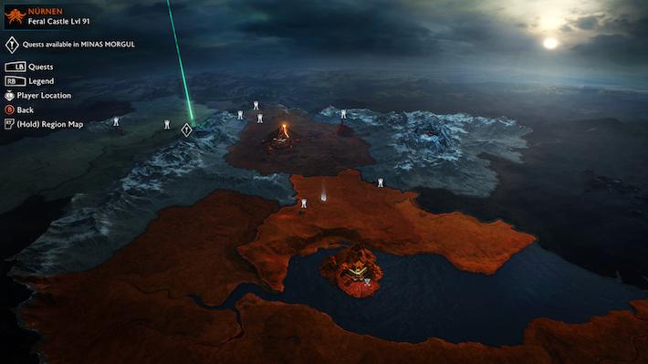 shadow-of-war-map