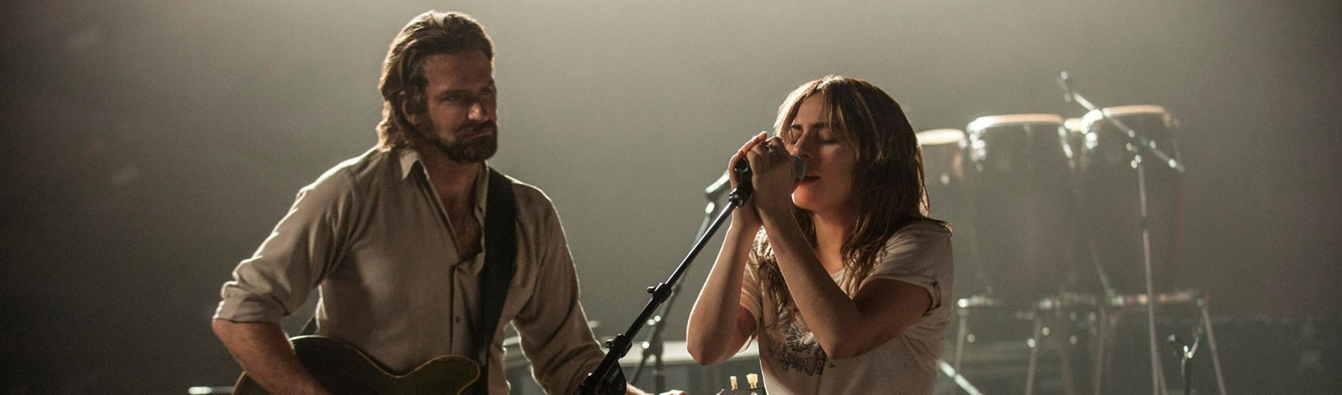 TIFF 2018 A Star is Born Review