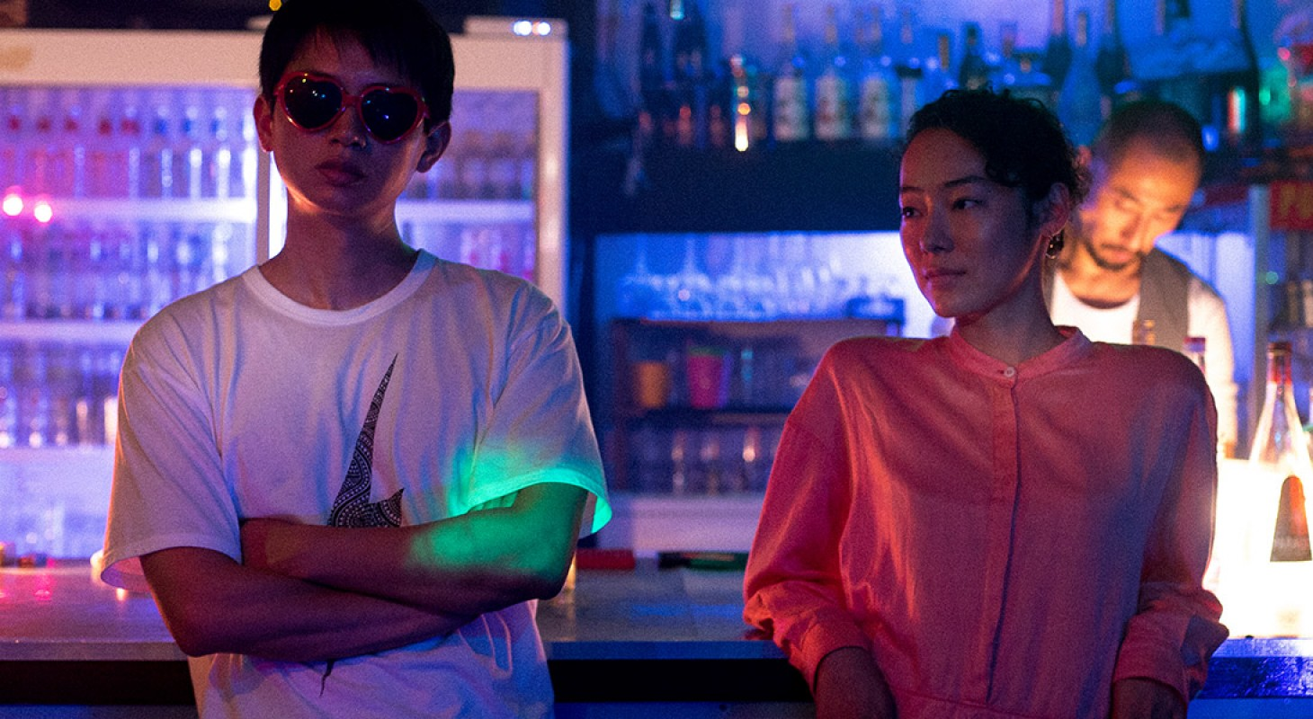 TIFF 2018 Complicity Review Featured