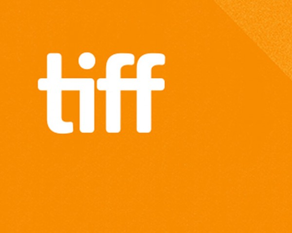 TIFF 2018 The Shelf Guide
