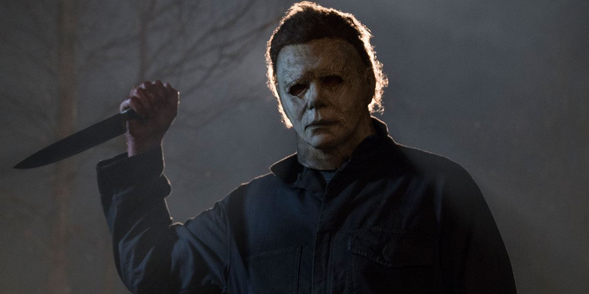 TIFF 2018 Halloween Review Featured