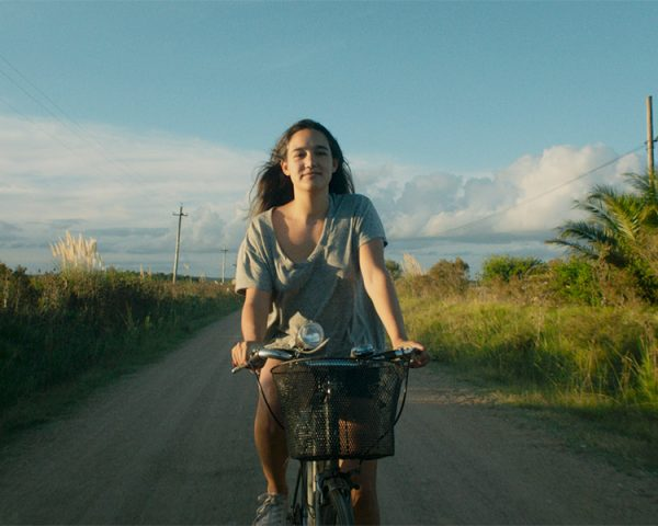 TIFF 2018 Roads in February Review
