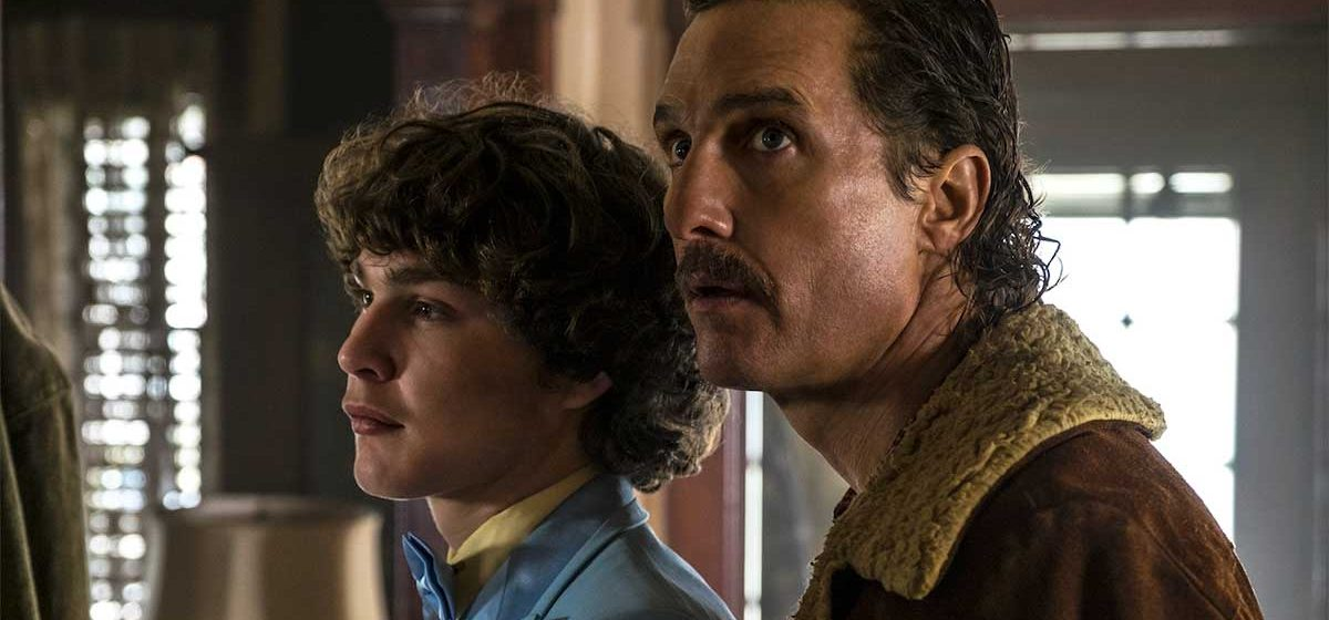 TIFF 2018 White Boy Rick Review Featured