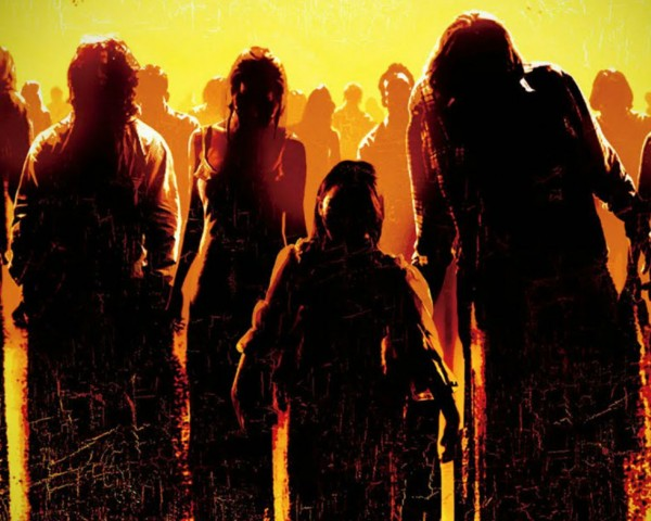 Dawn-of-the-dead-2004-Poster