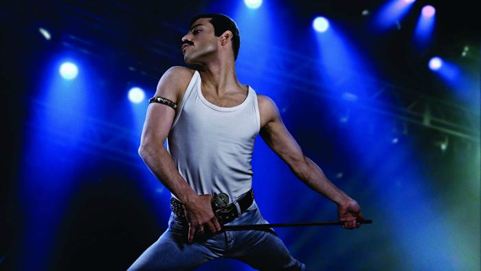 Bohemian-Rhapsody-Rami-Malek