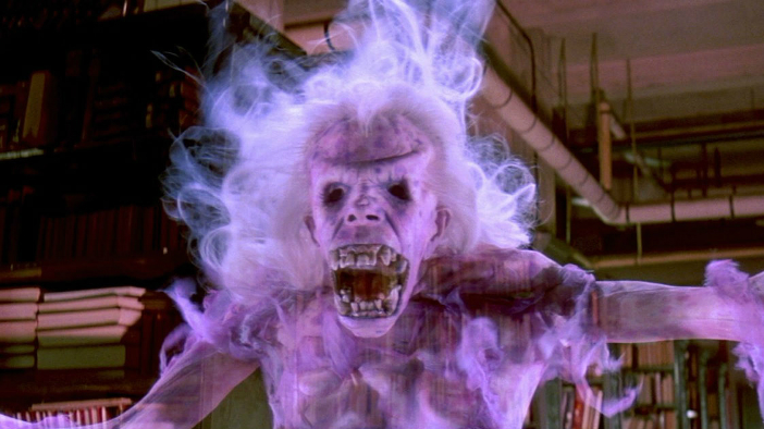Ghostbusters-1984-apparition