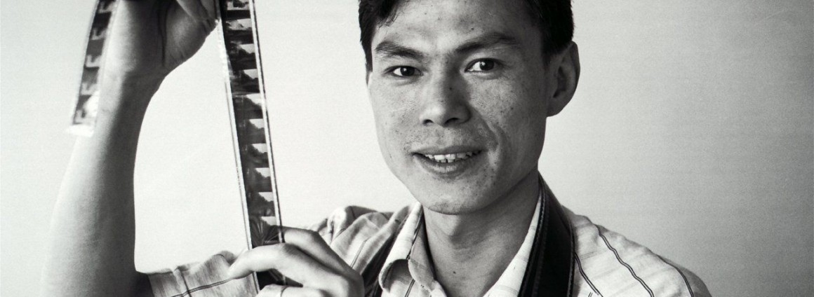 Ringo Lam Obituary