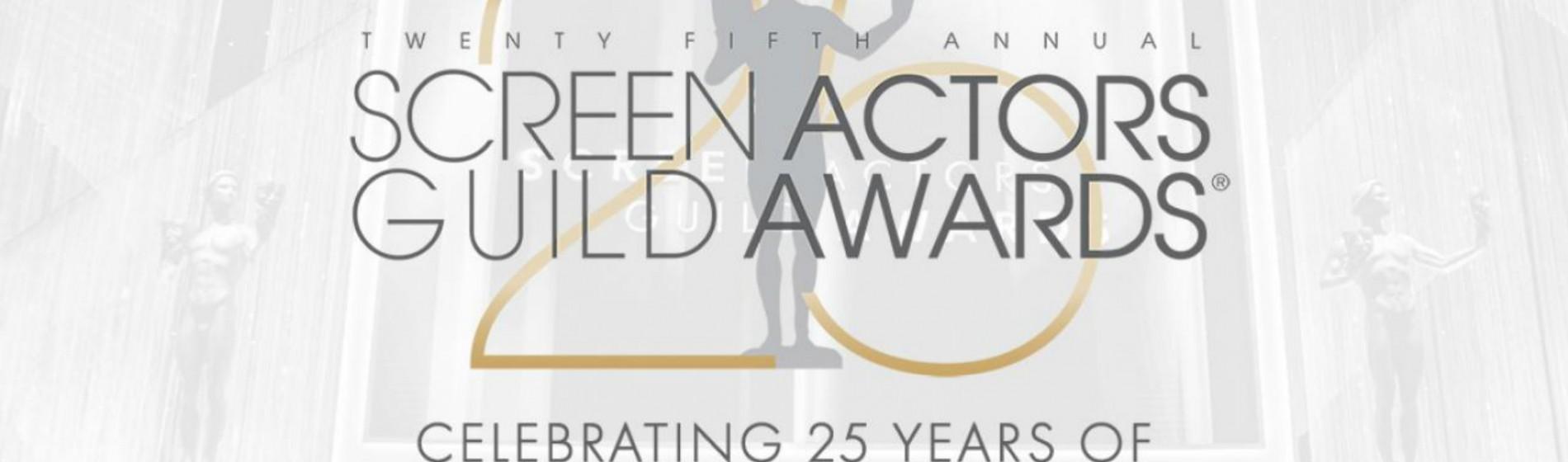 SAG-Awards-25