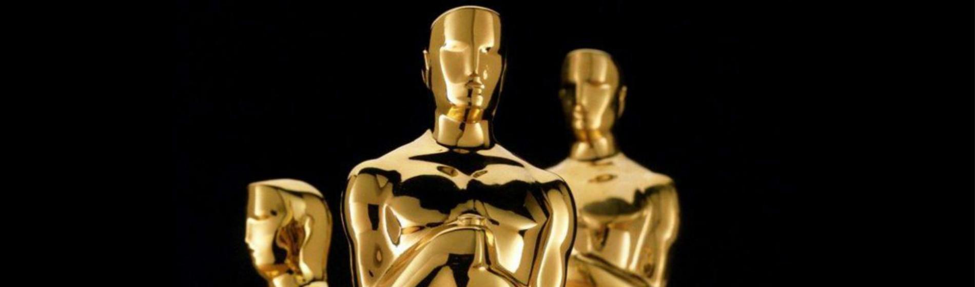 Oscar Nominations 2019: The Full List - That Shelf