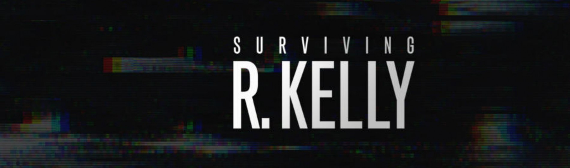 surviving-r-kelly-title