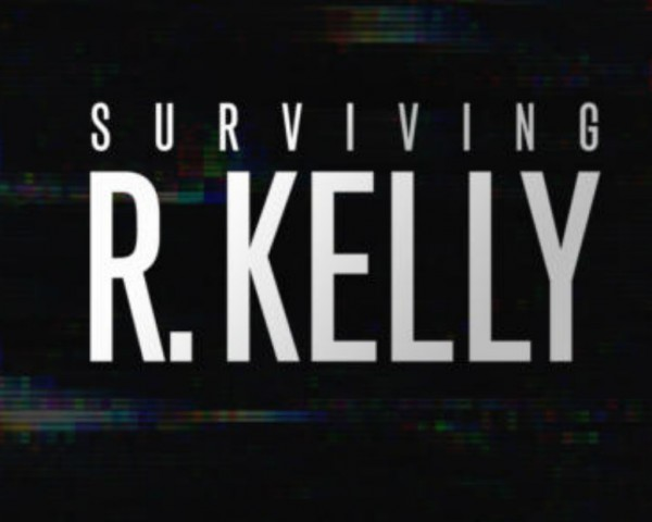 surviving-r-kelly-title
